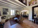 Maison 223 m² 7 pièces Fontvieille
