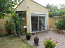 Maison Gignac-la-Nerthe  110 m² 5 pièces