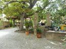 Maison 110 m² Gignac-la-Nerthe  5 pièces