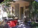 400 m²  17 pièces Apt  Maison