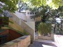 Maison 400 m² Apt  17 pièces