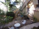 Apt  400 m²  Maison 17 pièces