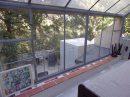 400 m² Maison Apt  17 pièces