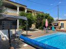 Maison  Arles  314 m² 11 pièces