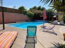 Maison 314 m² Arles  11 pièces