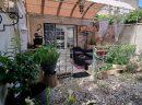 4 pièces Arles   Maison 100 m²