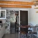 Maison  110 m² 4 pièces Sainte-Anastasie-sur-Issole