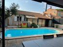 Maison  Arles  115 m² 5 pièces