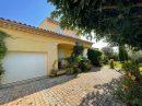 Maison 120 m² Arles  4 pièces