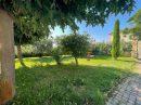 Maison  Arles  120 m² 4 pièces