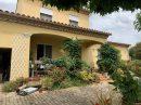 120 m² 4 pièces Maison  Arles