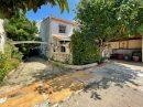 Maison 156 m² Arles  6 pièces