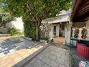 Maison  Arles  156 m² 6 pièces
