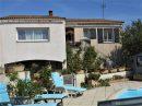 Maison Saint-Victoret  142 m² 6 pièces