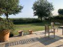 Maison  Arles  130 m² 4 pièces