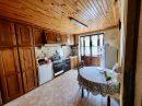 Maison 105 m² 5 pièces Flassans-sur-Issole