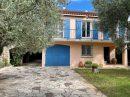 Maison 142 m² Arles  5 pièces