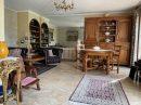 Maison  Arles  142 m² 5 pièces