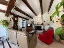 Maison 124 m² Fontvieille  5 pièces