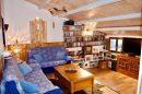 260 m² Maison Brignoles  9 pièces