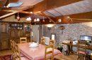 Maison Brignoles  260 m² 9 pièces