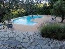 Maison  Bras  260 m² 12 pièces