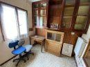 7 pièces 104 m² Maison  LE PUY STE REPARADE