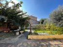 87 m² Arles  4 pièces  Maison