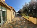 87 m²  Arles  Maison 4 pièces