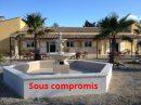 Immobilier Pro 350 m² 2 pièces Arles