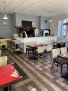Immobilier Pro Saint-Savournin  130 m² 0 pièces