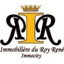 Immobilier Pro 2055 m² Avignon  0 pièces