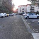 Stationnement 12 m² Aix-en-Provence   pièces