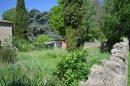 Terrain 0 m² Montfort-sur-Argens   pièces