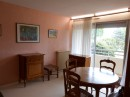 40 m² 2 pièces Saint-Paul-lès-Dax  Appartement