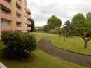 2 pièces  Appartement Saint-Paul-lès-Dax  40 m²