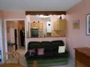 Appartement 40 m² Saint-Paul-lès-Dax  2 pièces