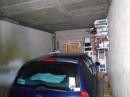 40 m² Saint-Paul-lès-Dax  Appartement  2 pièces