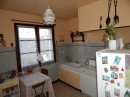 Appartement Tarbes  79 m² 4 pièces