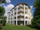 Appartement 66 m² Dax  3 pièces