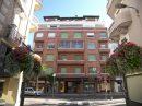 Appartement  Tarbes TARBES 74 m² 3 pièces