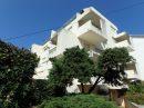 Appartement 30 m² Biarritz  1 pièces