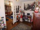 Appartement 88 m² Tarbes  4 pièces