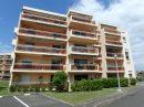 Anglet   79 m² 3 pièces Appartement