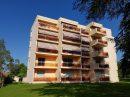 Appartement 79 m² Anglet  3 pièces