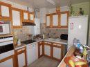 Appartement  Dax  100 m² 5 pièces