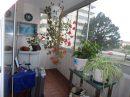 Appartement 76 m² Biarritz  3 pièces