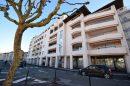 Biarritz   94 m² 4 pièces Appartement