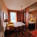 Appartement 89 m² 3 pièces Anglet