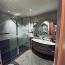 Appartement  Anglet  89 m² 3 pièces